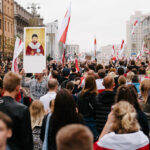 Belarus: What You Need to Know