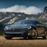Electric Car Sales Up Even During Pandemic
