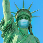 How the Pandemic Could Affect Europe's Relationship with the United States