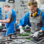Germany Signs off on Paying Workers More During COVID-19 Pandemic
